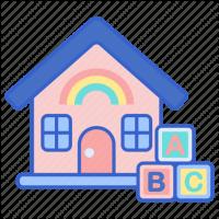 Kindergarten-512